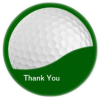 thankyougolfball