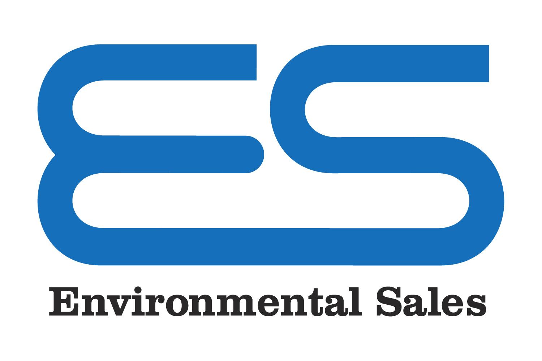 ES Logo_sm