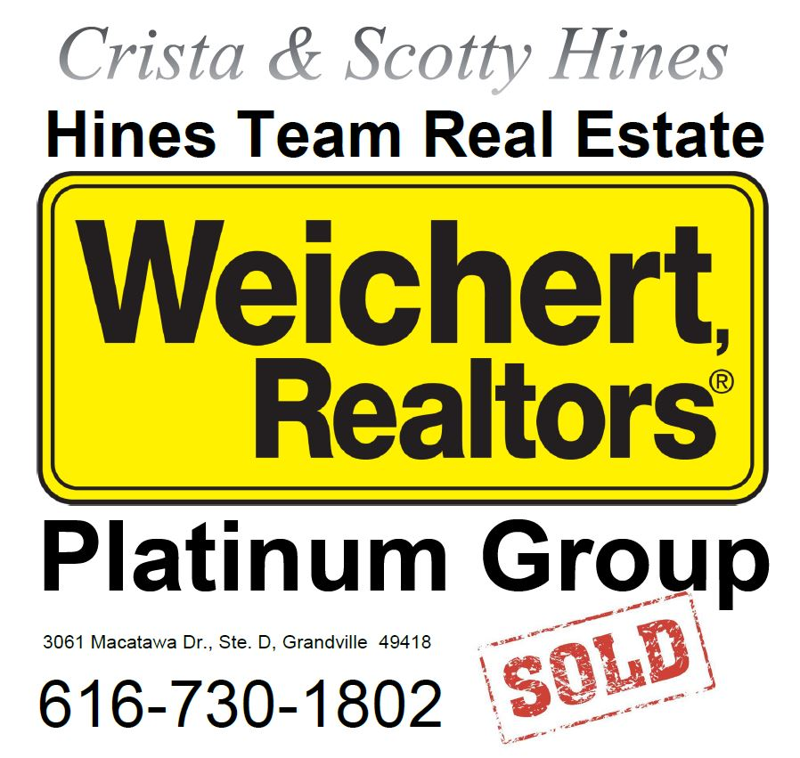 Hines-Team-Real-Estate-logo.jpg