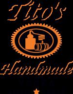 Titos e1532365214580.png